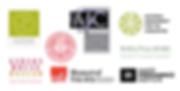 LCA Logos new.png