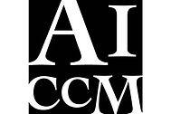AICCM1.jpg