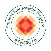 SAP energy-01.png
