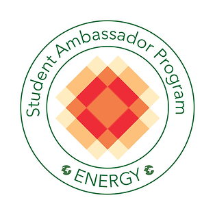 SiC Student Ambassador Program ENERGY