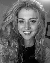 Mackenzie Higgins headshot.jpg