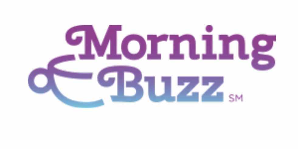 Morning Buzz: Storyboarding Tools & Techniques