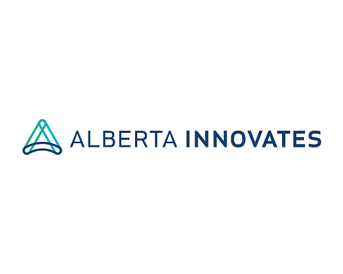 Sponsor-Alberta-Innovates.png