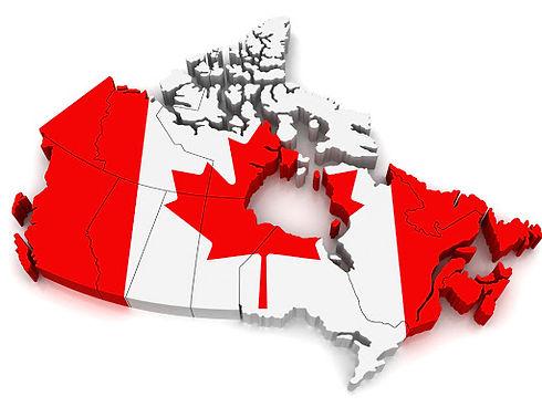 Canada.jpeg