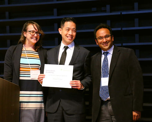 Second Place Biomedical Innovation.jpg