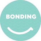 bondingcomposite.png