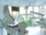 fethiye dentist modern