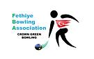crown green bowling.png