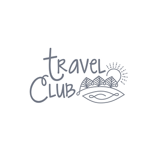 travelclub.png