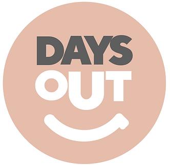 DaysOut.png