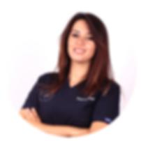 orthodontistselinkoşar.png
