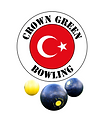 crown green bowling fethiye.png