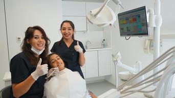 Ortodonti.jpg