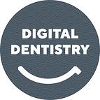 digitaldentistryholident.png