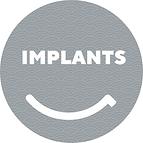 implantholident.png