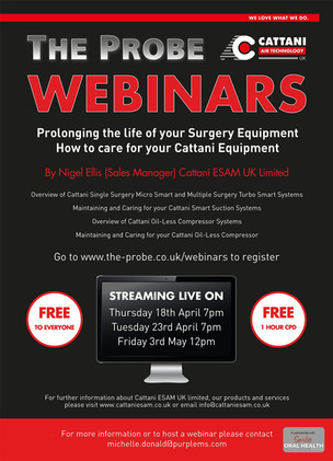 Prolonging the life of your Surgery Equipment