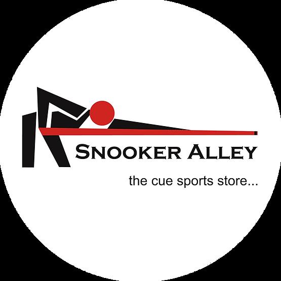 Snooker Alley Website Details 4.png