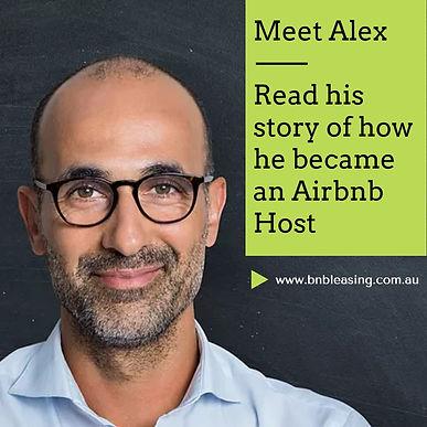 Meet Alex.jpg