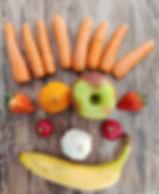 Adam's fruit face.jpg