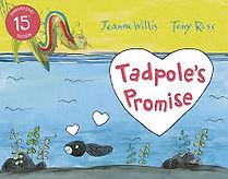 Tadpoles Promise book cover.jpg