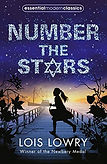 Number the Stars.jpg