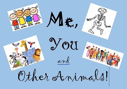 website me youand other animals pic.png