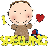 Spelling pic.png