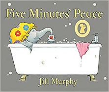 Five minutes peace.jpg