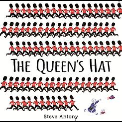 Queen's hat.png