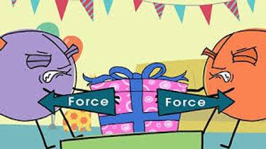 Forces 1.jpg
