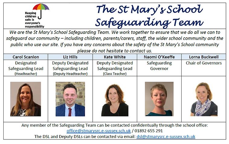Safeguarding Team.png