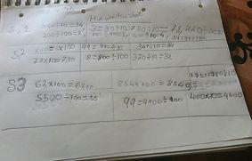 Atwin maths.jpg