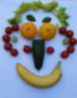 Amelia fruit face.jpg