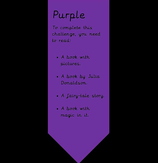 purple challenge.png
