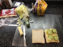 Ethan sandwich 1.jpg