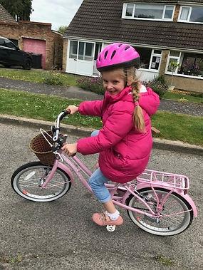 florence bike.jpg