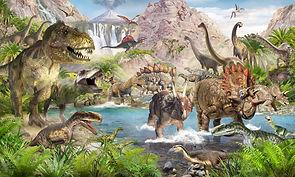 dinosaur-world.jpg