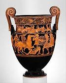 greek pot.jfif