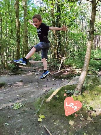 Adam jumping.jpg