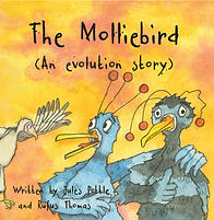 Molliebird_1.jpg