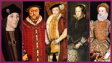 Tudor Dynasty.jpg