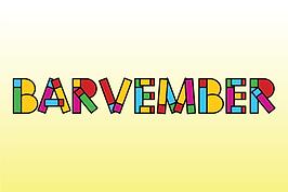 barvember_web_banner.png