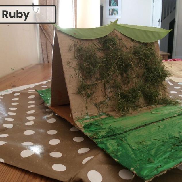 Ruby shelter.jfif
