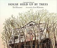 househeldupbytrees.jpg
