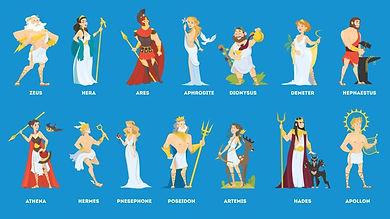 Greek_gods_-goddesses.jpg