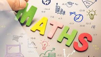 Maths.jfif