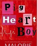 Pig-Heart_Boy.jpg