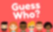 Guess-Who-FI-1080x650.png