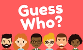 Guess-Who-FI-1080x650.png