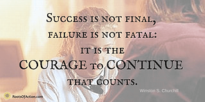 Resilience Quote 2.png